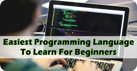 What are the best programming languages for the future ...