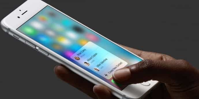 This secret hack can make your iPhone run faster
