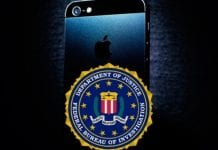 FBI seems to have found a way to hack San Bernardino shooter's iPhone without Apple's help
