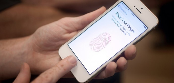 This $500 hack can unlock Fingerprint-Protected smartphones with a inkjet printer