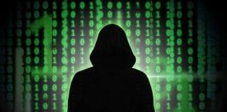 Engineers cd 'Artificially Intelligent' hackers