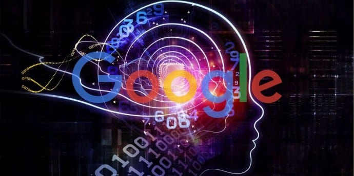 Google launches its new machine learning platform