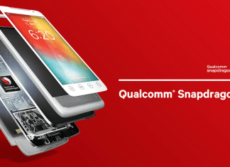 Qualcomm officially announces VR kit for Snapdragon chipsets