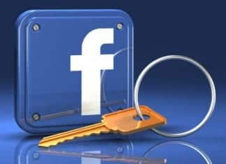 Facebook Password reset vulnerability allowed hackers to hijack any FB account