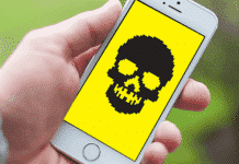AceDeceiver, the malware that attacks iPhones via Apple DRM
