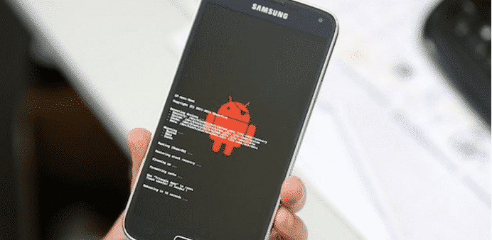Android rooting bug puts millions of Android smartphones at risk from hackers