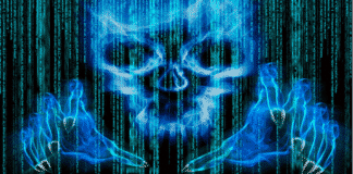 Here is how to protect yourself from websites that serve malware