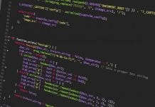 Teach Yourself How To Code In These 10 Simple Steps