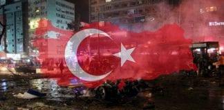 Ankara Blasts : 'Will You Be Ankara' Facebook post goes viral
