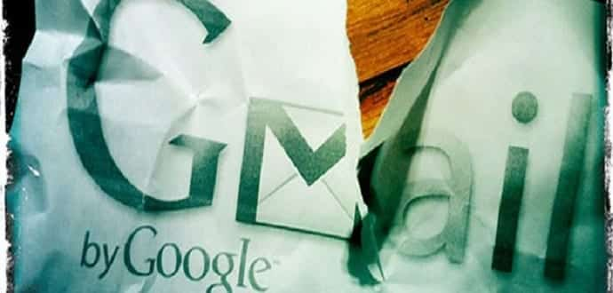 One million Gmail accounts might have been targeted by government hackers says Google