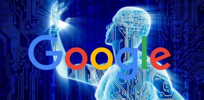 Engineers unable to understand the working of Google's Search AI
