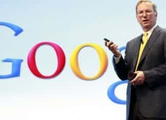 Pentagon appoints Eric Schmidt to run its advisory board