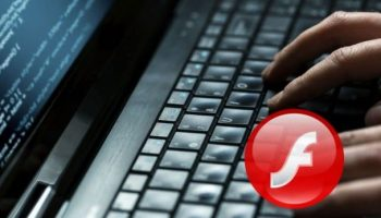 New Adobe Flash vulnerability lets hackers control your PC