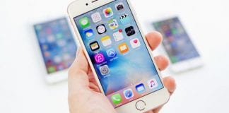 iMessage Flaw Allows Hackers to Steal Photos from your iPhone/iPad
