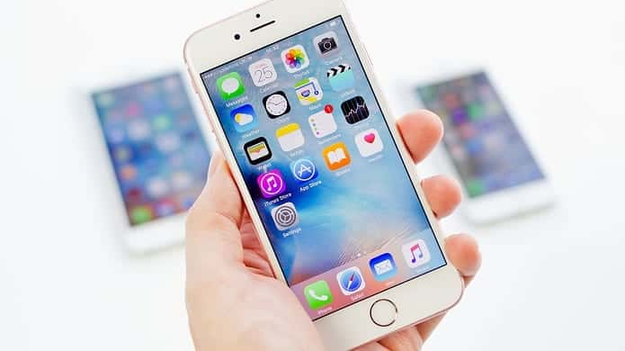 How to increase 16GB of your iPhone storage to a massive 128GB?