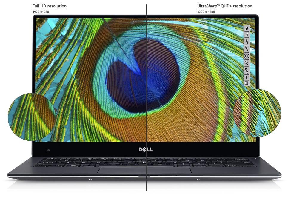 laptop-xps-13-9350-pdp-polaris-02