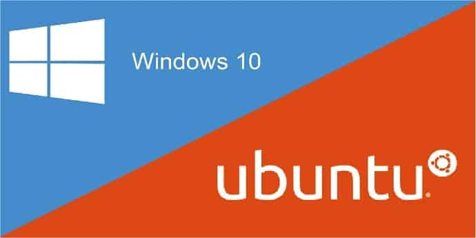 Microsoft joins hands with Canonical to bring Ubuntu to Windows 10