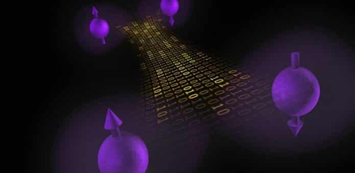 Quantum hacking is now possible with Shor's Algorithm implementation