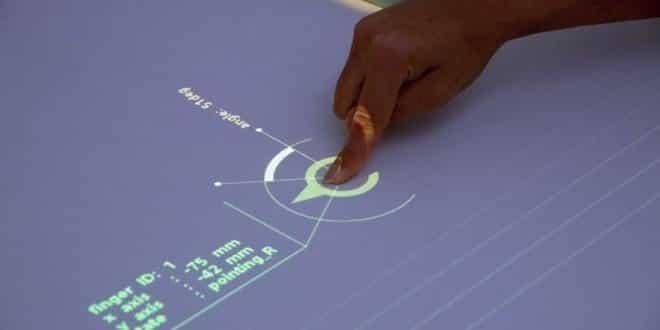 sony-projector-sxsw-660x330