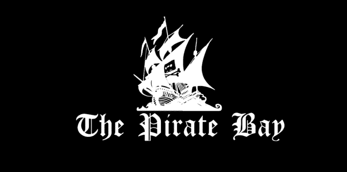 The Pirate Bay is down and no one knows the reason why