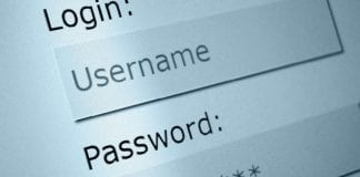 One out of five employees is willing to sell work email passwords