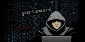 These Indian bughunters are protecting your data from hackers