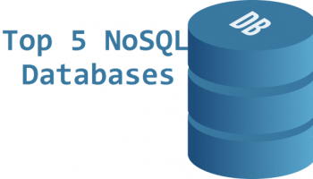 Top 5 NoSQL Databases of The Last Year