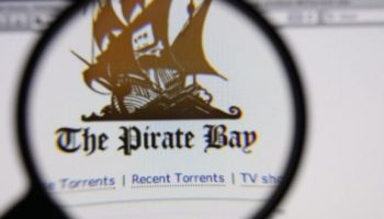The Pirate Bay down, Cloudflare suggests hosting server offline