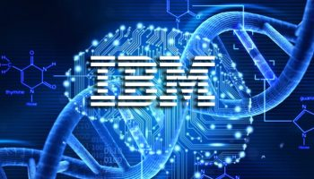 IBM about to come closer by mimicking an actual brain through computers