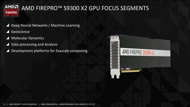 AMD-FirePro-S9300-X2-Dual-Fiji_Focus-Segments-635x357