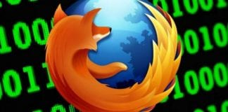 Top Firefox extensions may be invitations for malware attacks