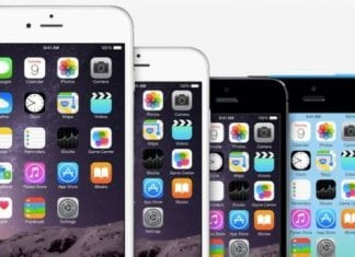 Apple sees first-ever drop in second quarterly iPhone sales