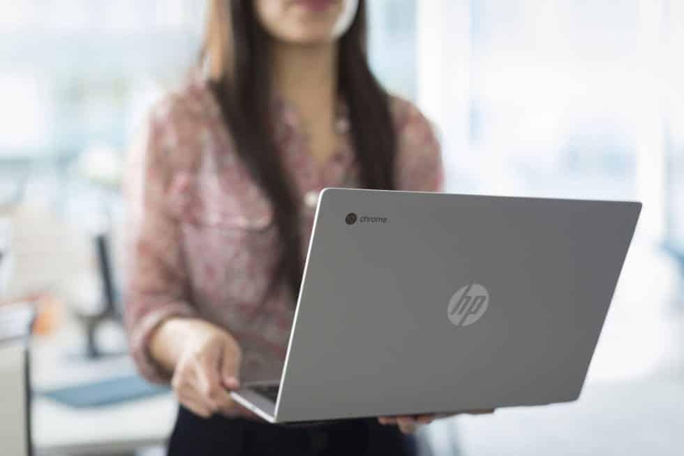 HP-Chromebook-13_1-980x653