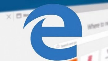 Microsoft's Edge Browser To Now Automatically Pause Some Flash Content