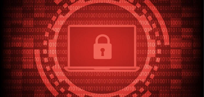 New ransomware strain can infect your computer without even clicking a link