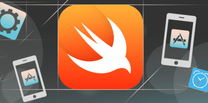 Google may make Apple's Swift as a 'first class' language for Android