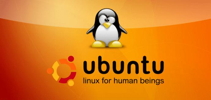 Ubuntu is everywhere - Infographic