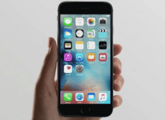 New iPhone hack will free up at least 1-2GB of your valuable memory