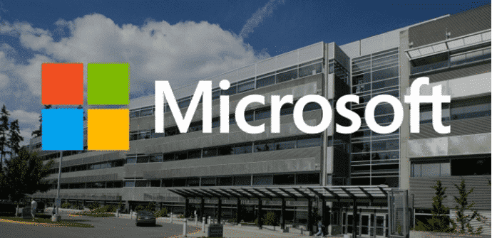 These 15 jobs at Microsoft will pay you more than $170,000 a year