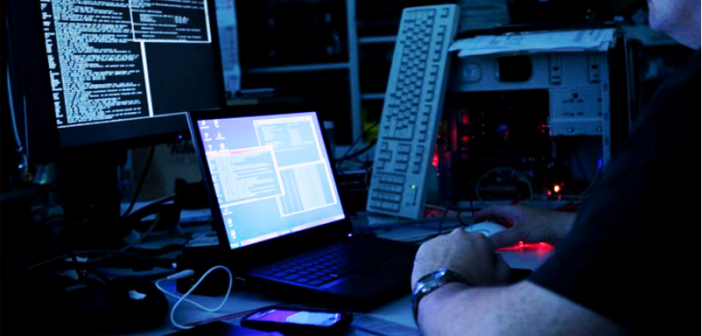 Infamous cyber attacks where the hackers were never caught or identified