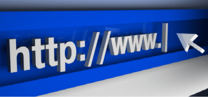 URL Shorteners Can Weaken User Security And Privacy