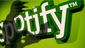 Spotify denies hack after hundreds of login details appear online