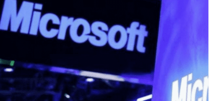 Hacking Group PLATINUM Used Microsoft Patches for Windows to Siphon Data