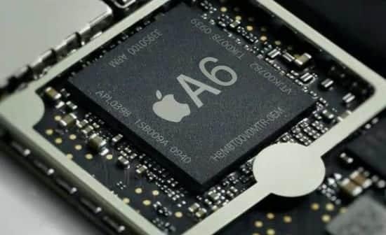 apple-a6-mockup