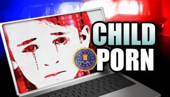 Judge deems warrants issued by FBI in its honeypot 'Playpen' child porn operation as illegal