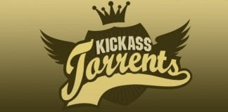 KickassTorrents Doubles Its Security With Two-Factor Authentication