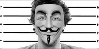 Anonymous hacktivist member arrested over 50 million Comelec leak