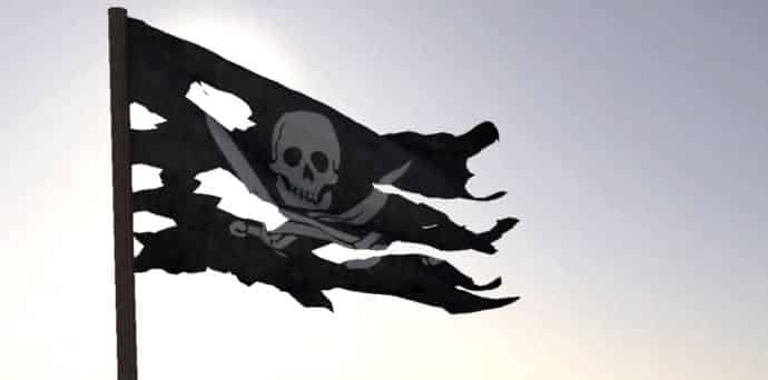 Copyright Firm Wants to Lock Down Browsers of Online Pirates