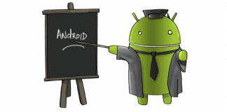 Android Smartphone Shortcuts for Doing Things with High Speed