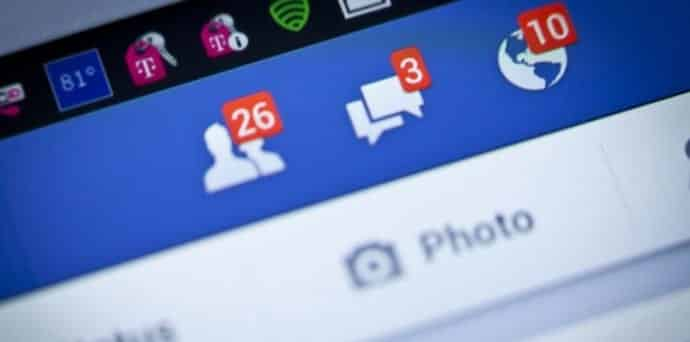 Facebook is hiding your messages in a 'secret' inbox, here is how to read them